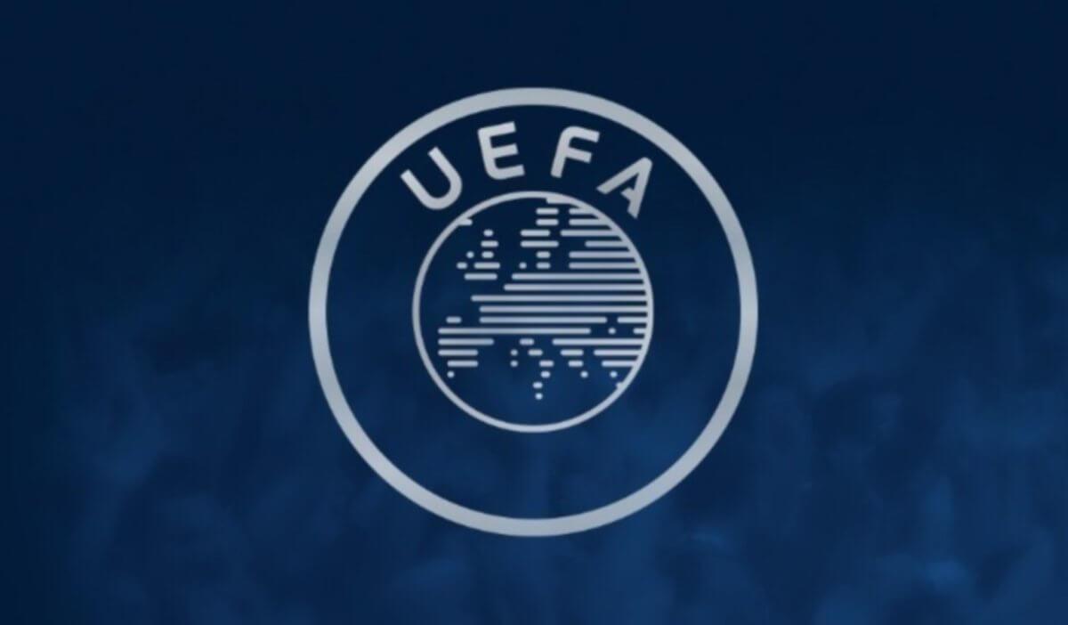 Βαθμολογία UEFA η Ελλάδα. Συνεχίζει με 5 ομάδες στην Ευρώπη 12