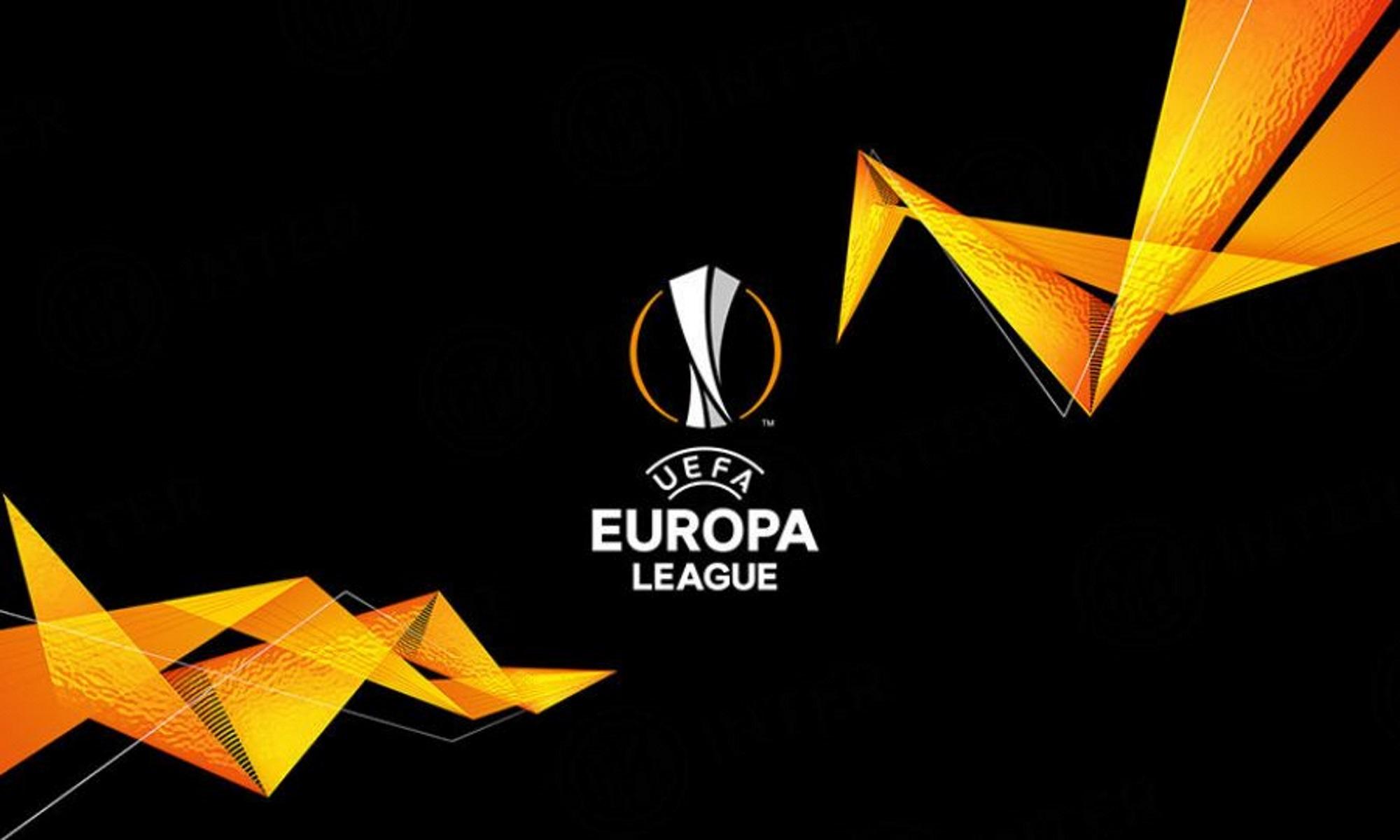 Αθλητικές μεταδόσεις με ΑΕΚ – Τραμπζονσπόρ και Σλόβαν – ΠΑΟΚ 10