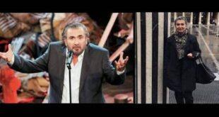 Λάκης Λαζόπουλος: Το bullying των αναδρομικών κι ο σαϊτοπόλεμος στην Καλαμάτα (vid)