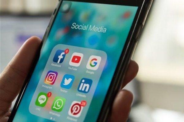 Instagram και WhatsApp αλλάζουν όνομα 31