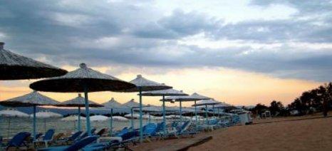 Τάσος Αρνιακός: Τέλος το καλοκαίρι, χαλάει ο καιρός 11