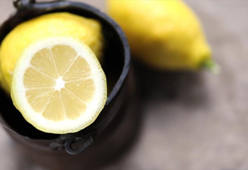 Το θαύμα του λεμονιού που δεν γνωρίζατε 6