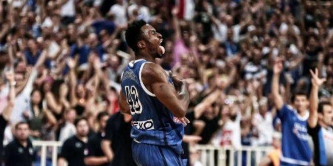 Μουντομπάσκετ 2019: Δείτε το πρόγραμμα και πότε παίζει η Ελλάδα