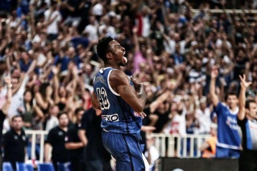 Μουντομπάσκετ 2019: Δείτε το πρόγραμμα και πότε παίζει η Ελλάδα 9