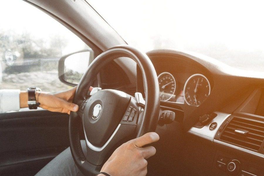 ΚΤΕΟ: Έως αυτόφωρο και φυλάκιση για τους «ξεχασιάρηδες» οδηγούς 6