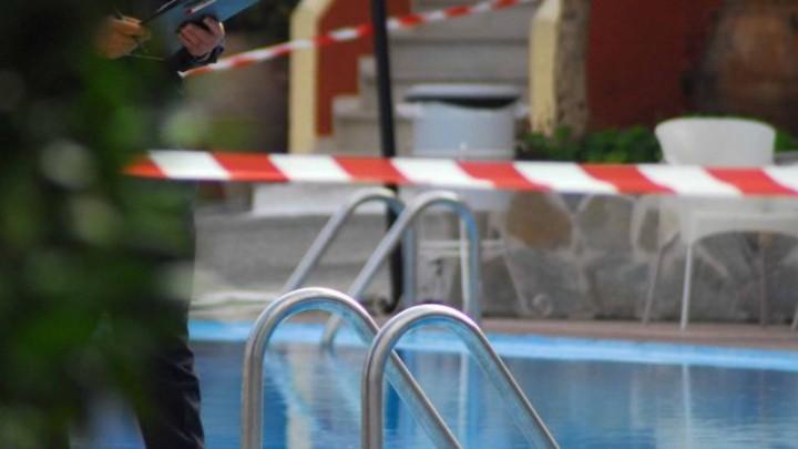 Τραγωδία στη Ρόδο: Πνίγηκαν στην πισίνα ξενοδοχείου δύο κορίτσια 6