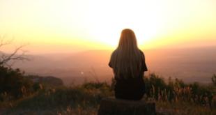 Ηλιάνα Παπαγεωργίου: Πιο συχνά με φλερτάρουν οι γυναίκες