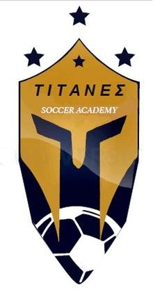"""Έναρξη εγγραφών Ακαδημίας ποδοσφαίρου """"ΤΙΤΑΝΕΣ"""" Καλαμάτας 2"""