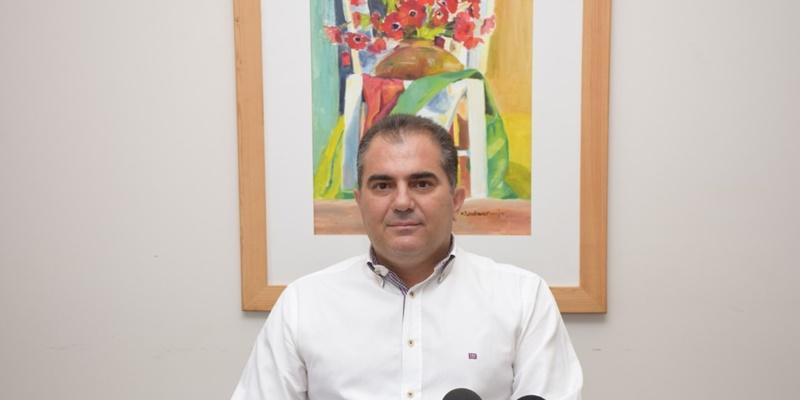 Ο Δήμαρχος Καλαμάτας για τα αποτελέσματα των πανελλαδικών 2020 2