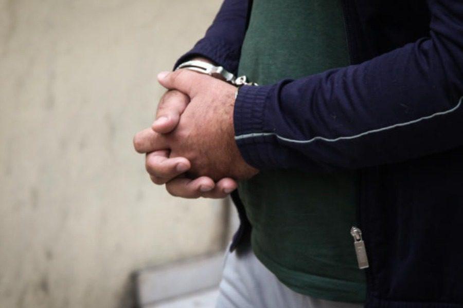 Σοκ στην Κέρκυρα: Ομολόγησε ότι βίασε 14χρονο κορίτσι 12