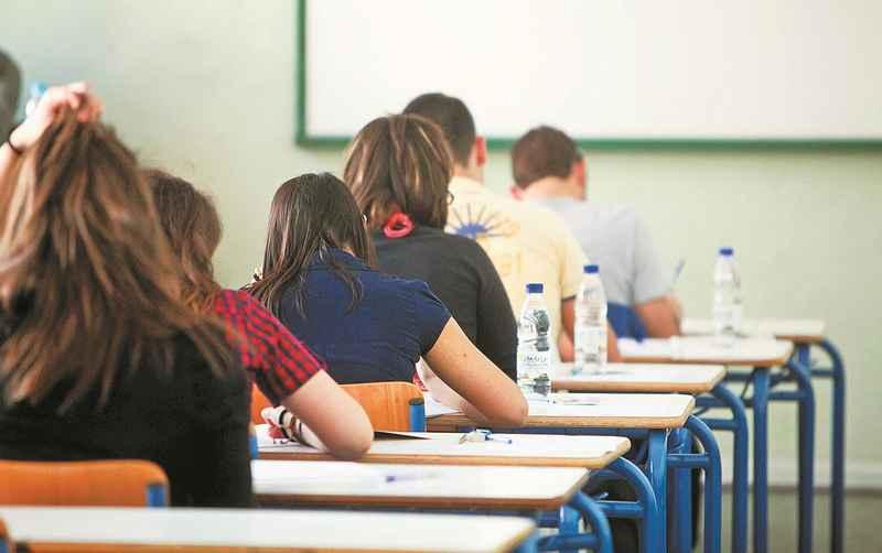 Τι θα ισχύσει για μαθήματα και εξετάσεις για τους μαθητές της Α, Β και Γ Λυκείου το σχολικό έτος 2019-20 7