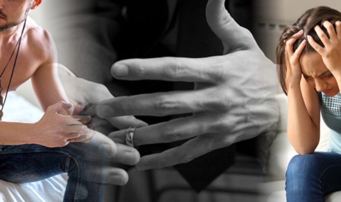 Ατελείωτο… κρεβάτι η Ελλάδα – Ο ένας στους πέντε παντρεμένους Έλληνες απατά 10