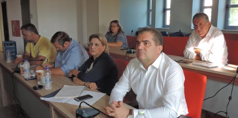 Εταιρία αναλαμβάνει να σταυλίσει αδέσποτα ζώα συντροφιάς στον Δήμο Καλαμάτας 13