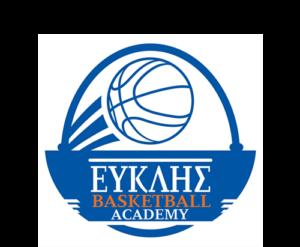 Έναρξη εγγραφών και προπονήσεων Ακαδημίας μπάσκετ του ΕΥΚΛΗ ΚΑΛΑΜΑΤΑΣ. 6