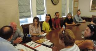 Υποτροφίες σε φοιτητές από το Κληροδότημα Λυκούργου Σκιά του Δήμου Καλαμάτας