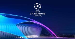 Ανατριχίλα 4‑0 η Λίβερπουλ την Μπαρτσελόνα και επική πρόκριση στον τελικό
