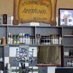 Ουζοτσιπουρομεζεδοκαφενές «Αριστοτέλειο»… για αριστοτέλειες βραδιές! (photos) 11