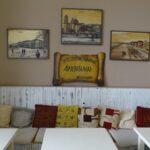 Ουζοτσιπουρομεζεδοκαφενές «Αριστοτέλειο»… για αριστοτέλειες βραδιές! (photos) 16