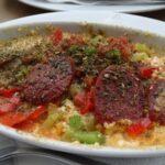 Ουζοτσιπουρομεζεδοκαφενές «Αριστοτέλειο»… για αριστοτέλειες βραδιές! (photos) 19