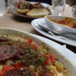 Ουζοτσιπουρομεζεδοκαφενές «Αριστοτέλειο»… για αριστοτέλειες βραδιές! (photos) 22