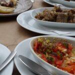 Ουζοτσιπουρομεζεδοκαφενές «Αριστοτέλειο»… για αριστοτέλειες βραδιές! (photos) 23
