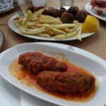 Ουζοτσιπουρομεζεδοκαφενές «Αριστοτέλειο»… για αριστοτέλειες βραδιές! (photos) 30