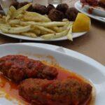 Ουζοτσιπουρομεζεδοκαφενές «Αριστοτέλειο»… για αριστοτέλειες βραδιές! (photos) 31