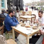Ουζοτσιπουρομεζεδοκαφενές «Αριστοτέλειο»… για αριστοτέλειες βραδιές! (photos) 33