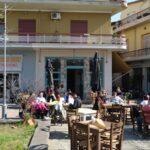 Ουζοτσιπουρομεζεδοκαφενές «Αριστοτέλειο»… για αριστοτέλειες βραδιές! (photos) 37