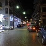 """Η βροχή δεν ήταν σύμμαχος στη Λευκή Νύχτα """"Πάμε Μεσσήνη"""" (φωτογραφίες) 2"""