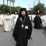 Την Παναγία Βουλκανιώτισσα υποδέχθηκε η Μεσσήνη 12