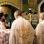 Την Παναγία Βουλκανιώτισσα υποδέχθηκε η Μεσσήνη 22