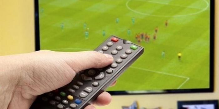 Οι αθλητικές τηλεοπτικές μεταδόσεις της Κυριακής (15/09/2019) 15