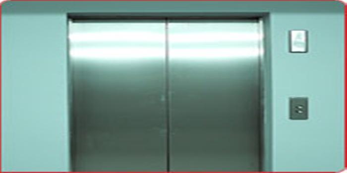 Γιατί τα ασανσέρ έχουν καθρέφτες; 2