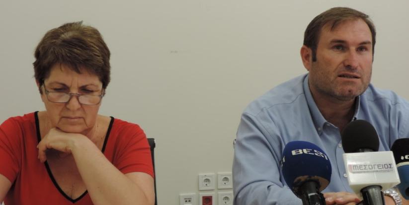 Μέχρι τη Δευτέρα οι ευνοϊκές ρυθμίσεις και εξοφλήσεις οφειλών προς το Δήμο Καλαμάτας 1