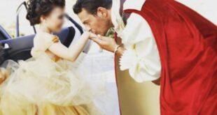 Ντάνος: Μάνατζέρ μου είναι ο Θεός – Τι είπε για τον Τανιμανίδη – ΒΙΝΤΕΟ