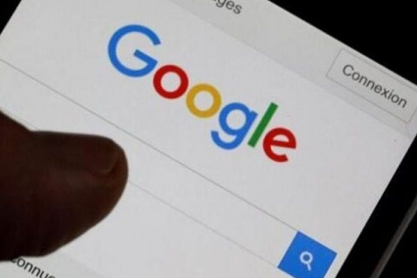 Αυτά ψάχνουν οι Έλληνες στο Google 2