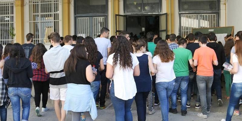 Κύπρος: Τέλος τα μούσια, τα σκουλαρίκια και τα μακριά νύχια στα σχολεία 8