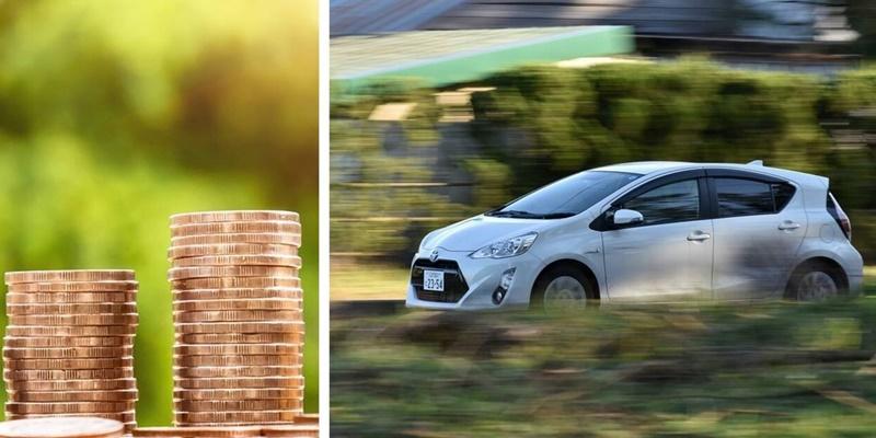 Σας αφορά: Μειώνεται η φορολογία στα αυτοκίνητα – Ποιοι και πόσα γλιτώνουν 11