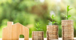 Φοιτητικό στεγαστικό επίδομα 2019: Άνοιξε η πλατφόρμα – Ποιοι δικαιούνται 1.000 ευρώ