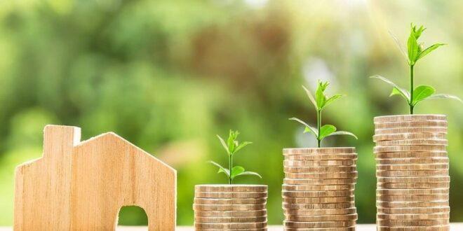 Εξοικονομώ κατ' οίκον: Επιδότηση έως και του 70% της ανακαίνισης σπιτιού – Ποιοι είναι οι δικαιούχοι