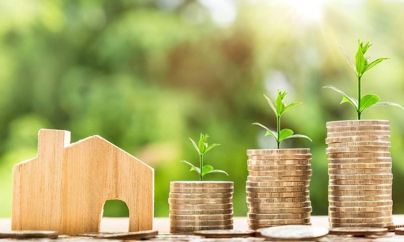 Εξοικονομώ κατ' οίκον: Επιδότηση έως και του 70% της ανακαίνισης σπιτιού – Ποιοι είναι οι δικαιούχοι 7