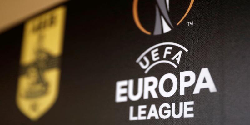 Με Europa League οι αθλητικές μεταδόσεις της ημέρας 15