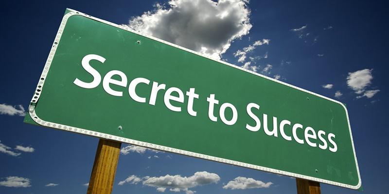 Τα 6 μυστικά για να πετύχεις στη ζωή σύμφωνα με τις έρευνες ψυχολογίας 6