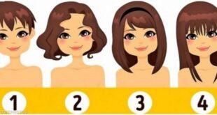 3 + 3 τρόποι να αντιμετωπίσετε τους αχάριστους ανθρώπους