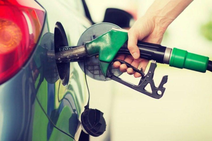 Φωτιά στα καύσιμα: Ακόμα και στα 2 ευρώ η βενζίνη λόγο της κρίσης στον Περσικό 2