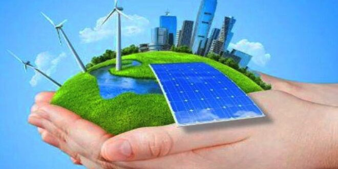 Αντωνία Μπούζα για το Πρόγραμμα Βιώσιμης Αστικής Ανάπτυξής και Οδός Αναγνωσταρά