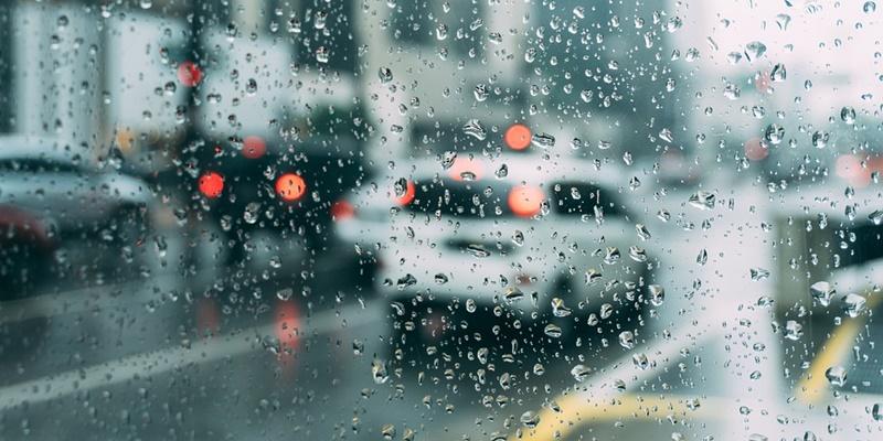 Καιρός: Βροχές, πτώση της θερμοκρασίας και θυελλώδεις βοριάδες τη Δευτέρα 4