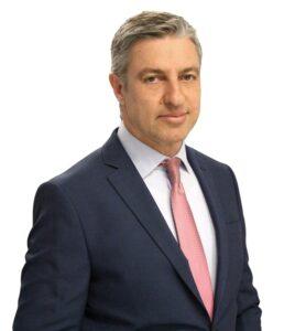 Ο Χρήστος Αναστασόπουλος για την έλλειψη Ιατρού στο Πλατύ Μεσσηνίας εν μέσω της υγειονομικής κρίσης 2