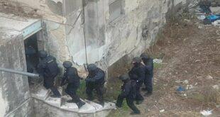 Βόμβα: Βίασαν τον 19χρονο Αλβανό μέσα στην φυλακή!